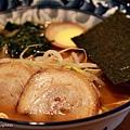台南東京豚骨拉麵041