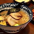 台南東京豚骨拉麵043