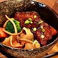 台南東京豚骨拉麵058