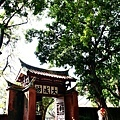 台南孔廟 01