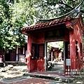 台南孔廟 02