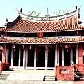台南孔廟 04
