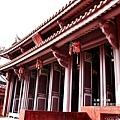 台南孔廟 06