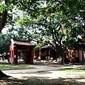 台南孔廟 07