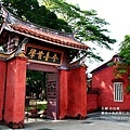 台南孔廟 09