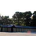 05-京都 京都御所  145