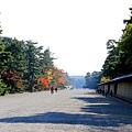 05-京都 京都御所  147