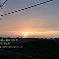 IMAG3566