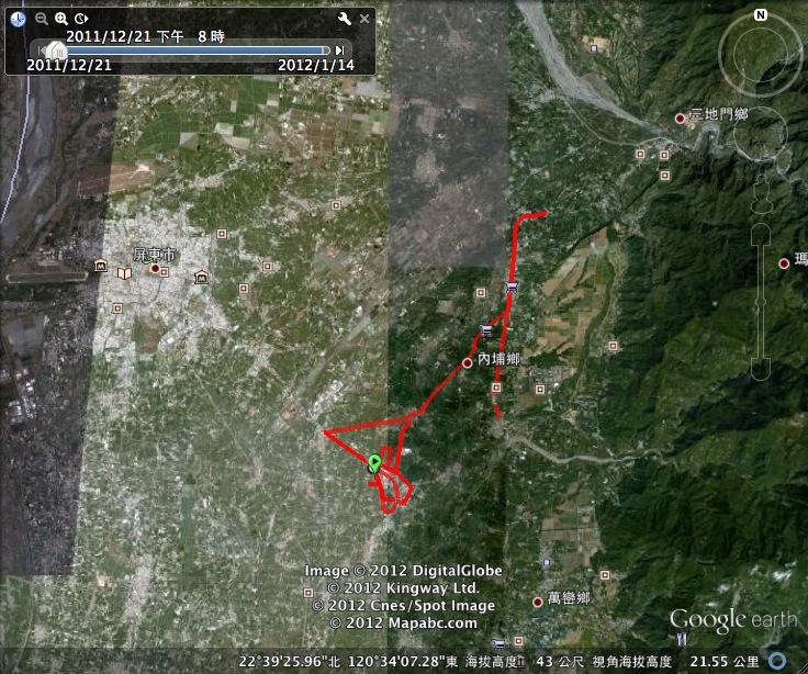 20120114跑步路線.jpg