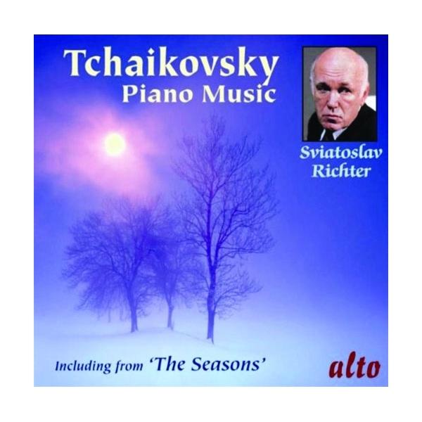 tchaikovsky-piano-music-sviatoslav-richter