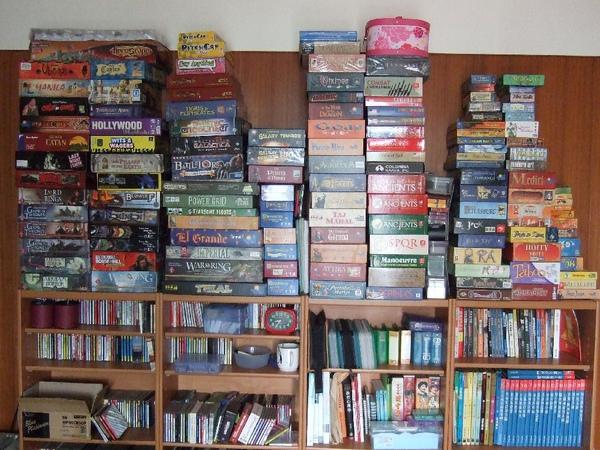 遊戲收藏20090322.jpg