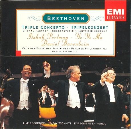Beethoven triple concerto.jpg