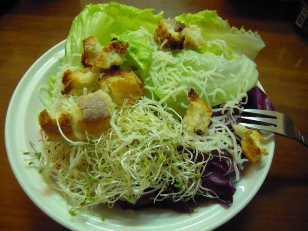 salad_2_2.jpg