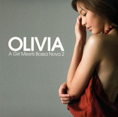 成熟Olivia.jpg