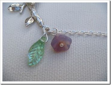 Dove on Branch Necklace-04