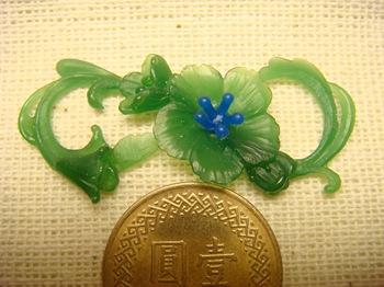 P_floral loop_0011正