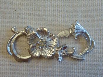 P_floral loop_0011
