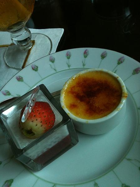 香格里拉午茶 136.jpg