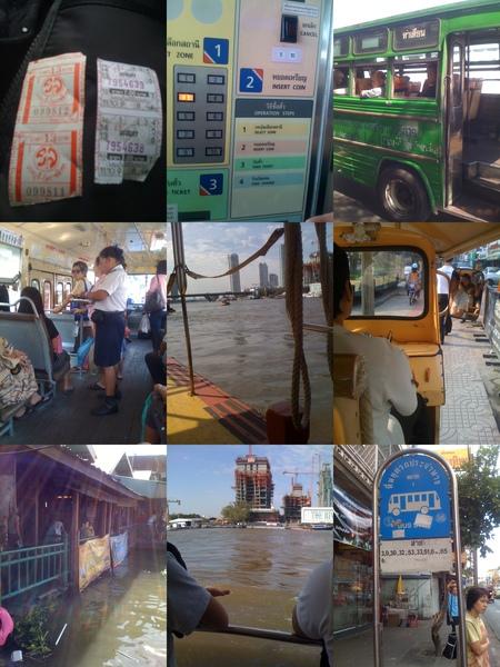 曼谷交通工具.jpg