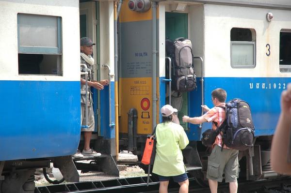 上火車.jpg