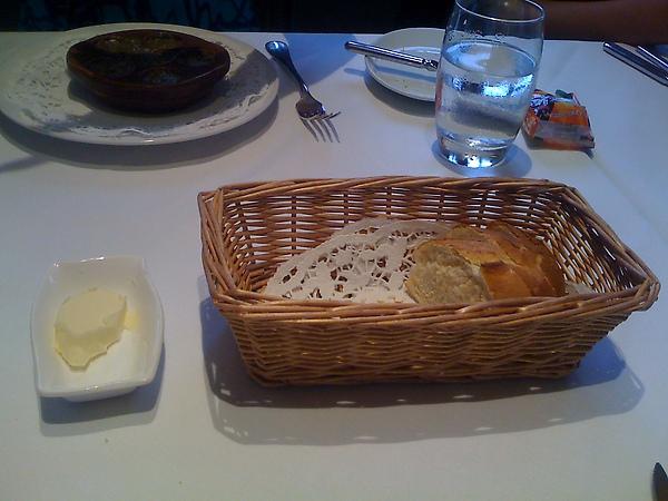 2010.03學校假期法國餐篇 011.jpg