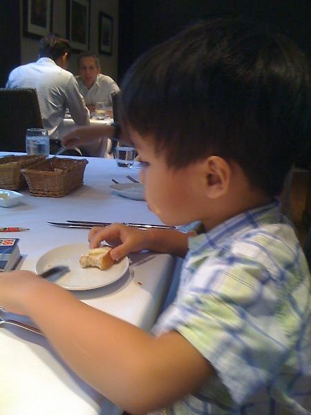 2010.03學校假期法國餐篇 026.jpg