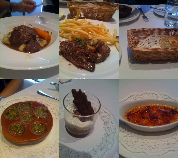 法式午餐食物篇.jpg
