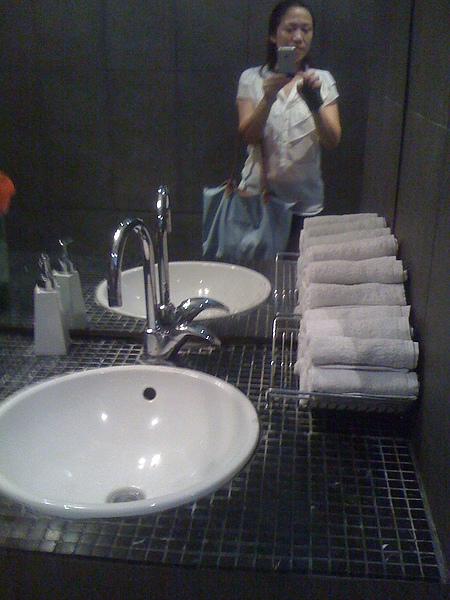 義式廁所.jpg
