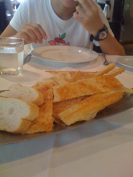 義式午餐2.jpg