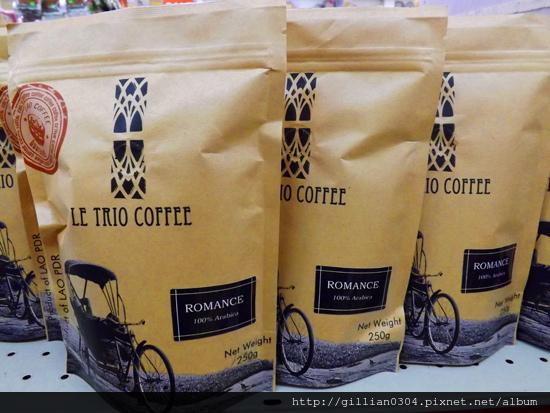 Le-Trio-coffee
