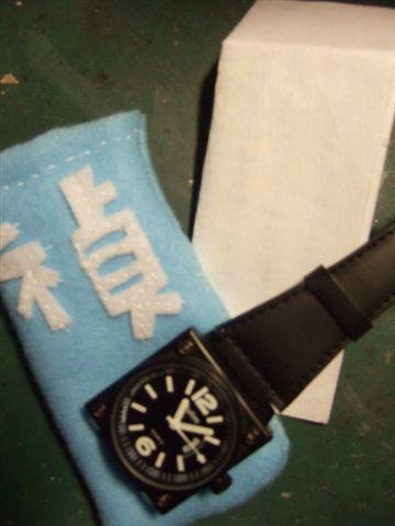080413 送給阿禎的手機套、手錶和信 (1).jpg