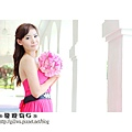 IMG_3615-1.jpg