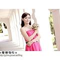 IMG_3617-1.jpg