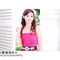 IMG_3634-1.jpg