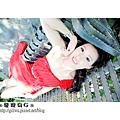 IMG_3602.jpg