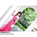 DSC_9069-1.jpg