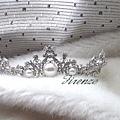 優雅曲線珍珠皇冠。北歐版珍珠款-2.jpg