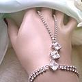 寶石款鏈戒特賣。鑲工。。戒鍊手鍊環手花-1.jpg