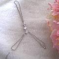 寶石款鏈戒特賣。鑲工。。戒鍊手鍊環手花-2.jpg