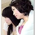 P1050567_nEO_IMG.jpg