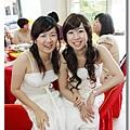 IMG_8331-1.jpg