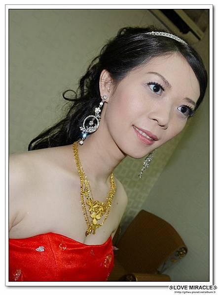 P1190071.jpg