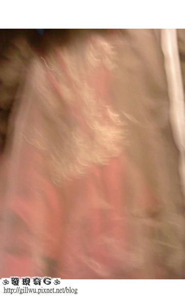 1號-禮服-1.jpg