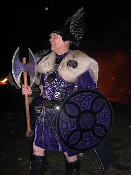 the Viking2