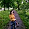 0619_13me at da walk