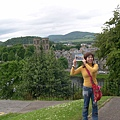 0619_31Inverness