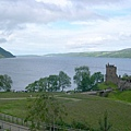 0619_38Castle n LochNess