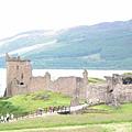 0619_41Urguhart Castle