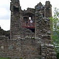 0619_66towerhouse