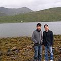 0620_07guys in Skye